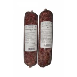 Degomeat vleesmix