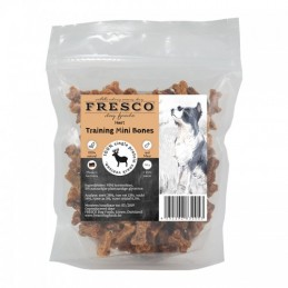 Fresco mini bones hert