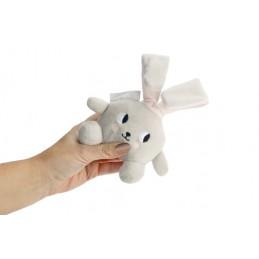 Puppy Canina knuffel