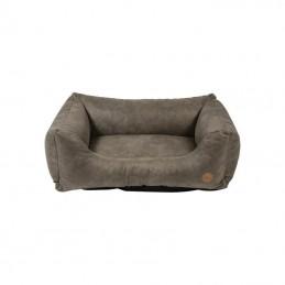 Classy Sofa