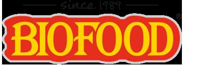 Biofood