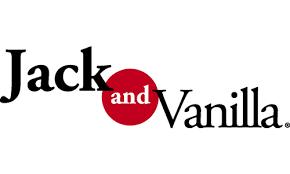 Jack and Vanilla