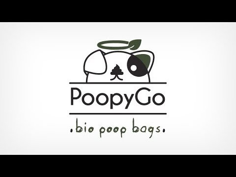 PoopyGo